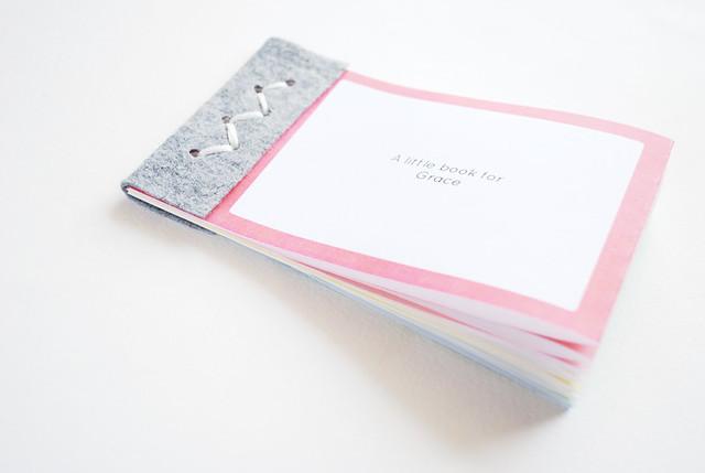 minibook10