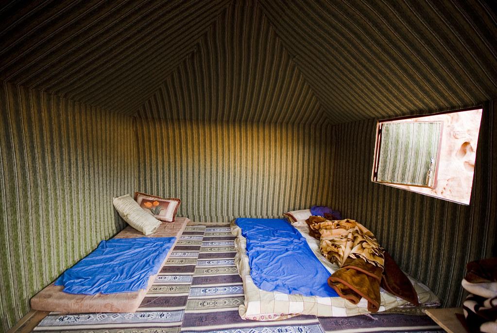 Jordan_Wadi Rum_March2012_179