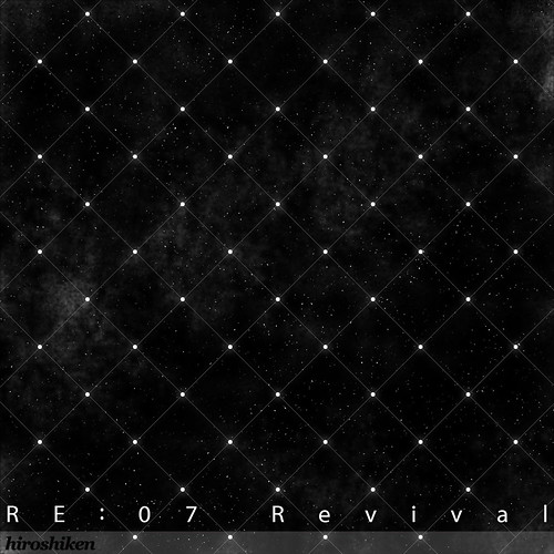 RE:07.1 Revival