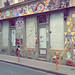 Small photo of L'Atelier
