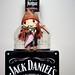 Captain Jack (138/365)