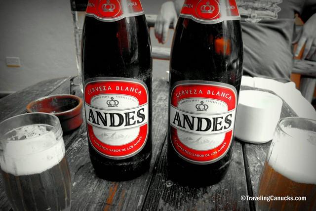 andes-cerveza-argentina
