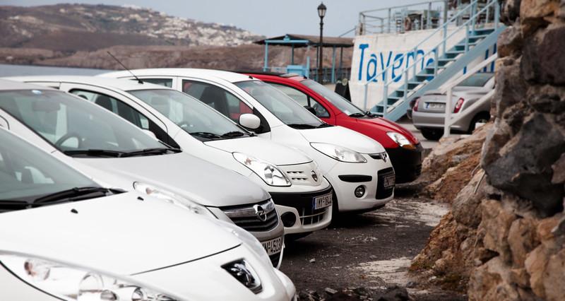 Euro Cars [EOS 5DMK2 | EF 24-105L@85mm | 1/640 | f/6.3 | ISO200]