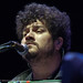 Richard Swift, The Shins