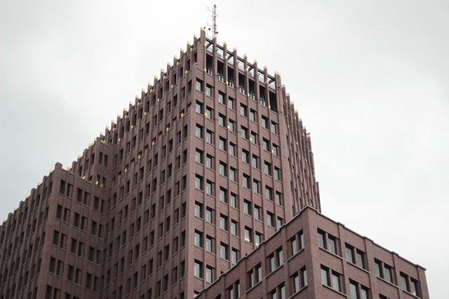 Berlin 634