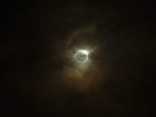 annular-eclipse-18-R0020817