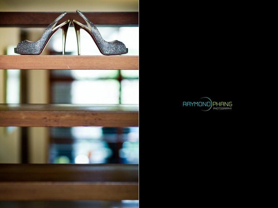RaymondPhangPhotography - 006