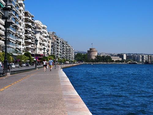 Thessaloniki-22
