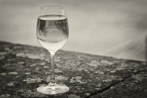 Wein am Rhein by koeb