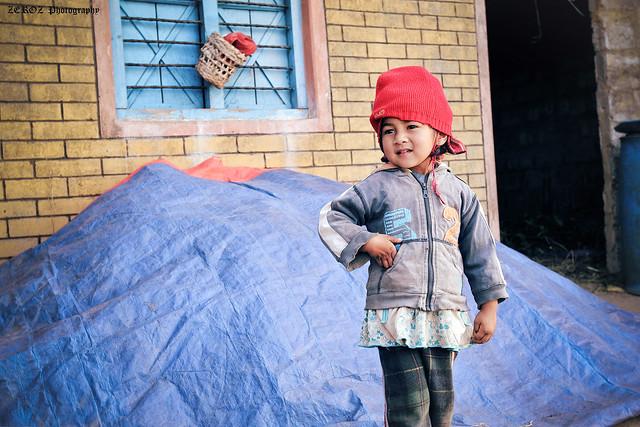 尼泊爾•印象0054-15-3.jpg