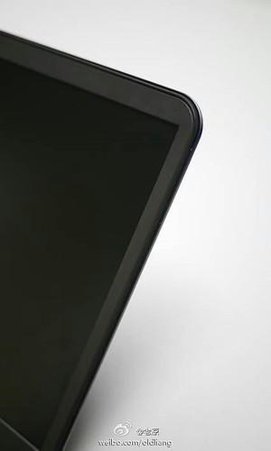 Lenovo Thinkpad S3