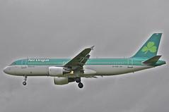 Aer Lingus Airbus A320-214; EI-DVE@LHR;12.05.2013/707al