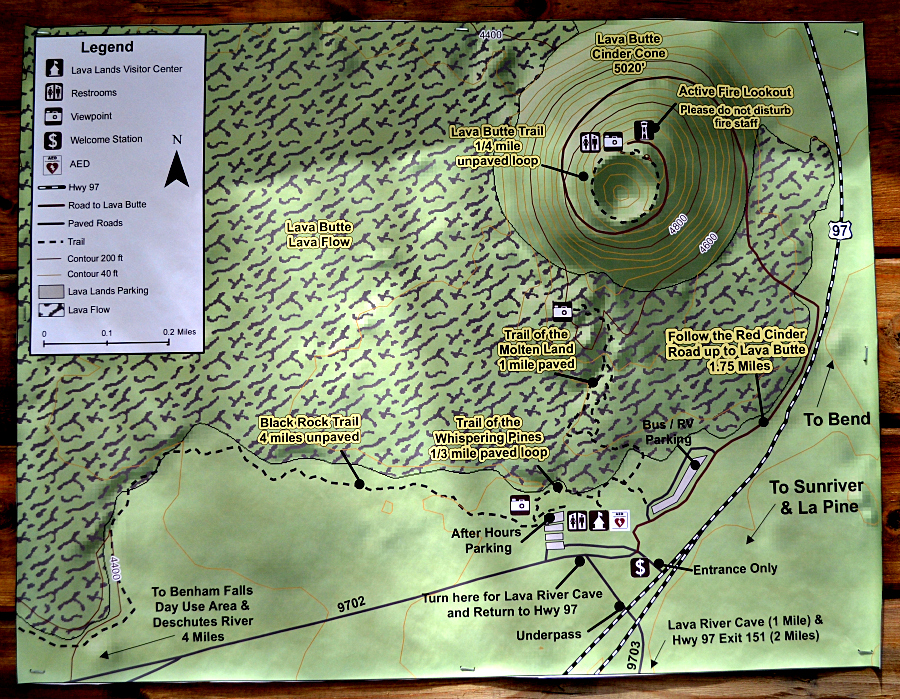 DSC_0378_PM_map