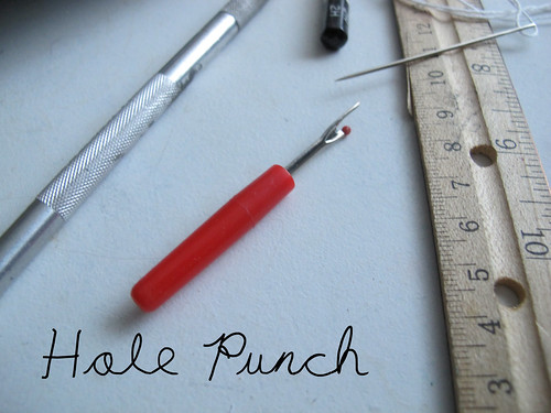 hole_punch