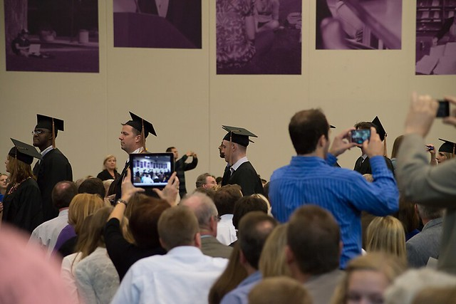 kyle graduation-30