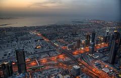 2012 04 10-11 Dubai