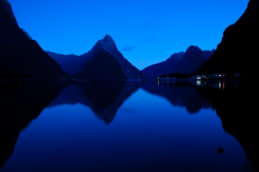 Fiordland-17