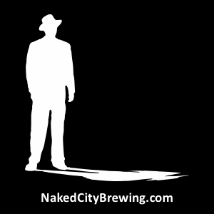 Naked City Brewery & Taphouse. 8564 Greenwood Ave N, Seattle, WA 98103. Open daily till from 12PM - 12AM