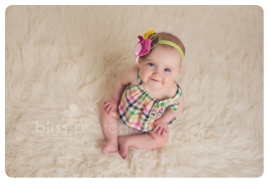 girl sitting bliss photography-4402