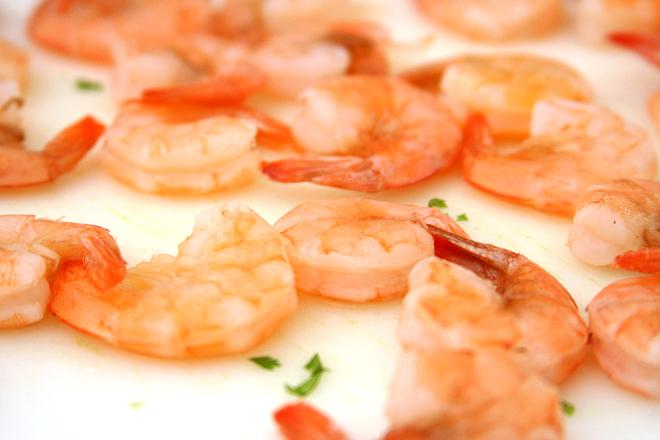 shrimp ceviche 3