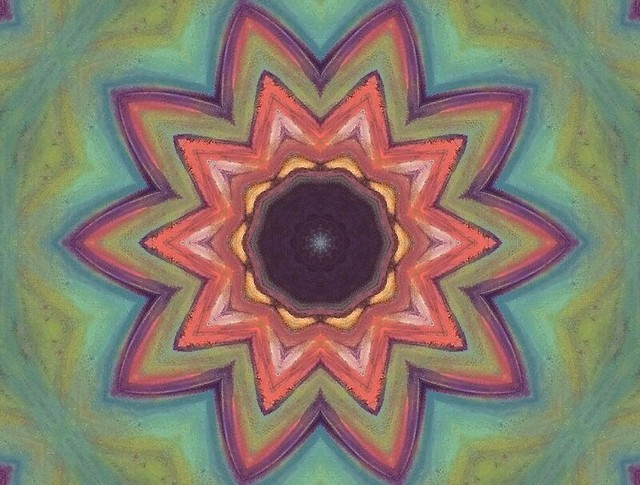 lotus1kaleidoscope