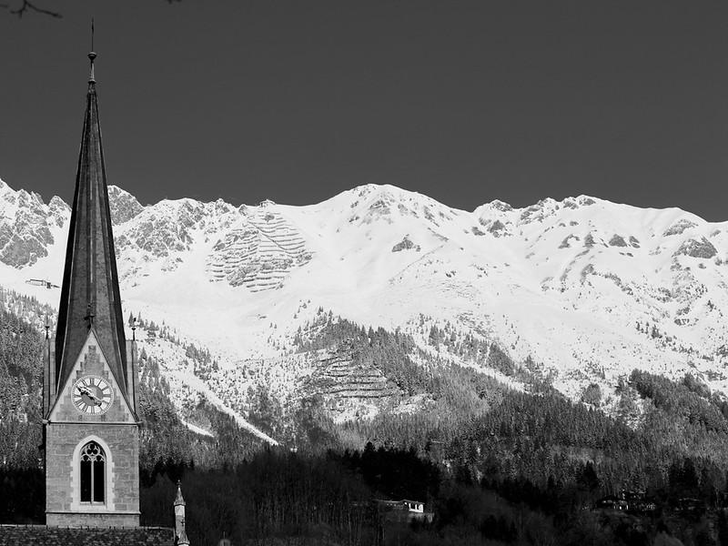 Steeple_Innsbruck__AUT_G.LHeureux-0440