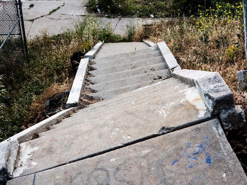 Stairs_LosAngeles__CA_G.LHeureux-