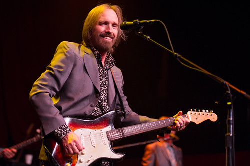 tom_petty_and_the_heartbreakers-fonda_theatre_ACY7374