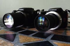 binoculars, cameras & optics, digital camera, camera, single lens reflex camera, light, camera lens, reflex camera,