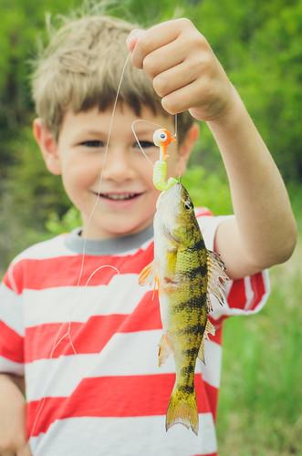 2013 06 09 Fishing 013