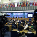 18 June - FIFTH PLENARY MEETING, FAO Conference, 38th Session