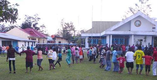 Papou13-Wamena-Ville (52)1