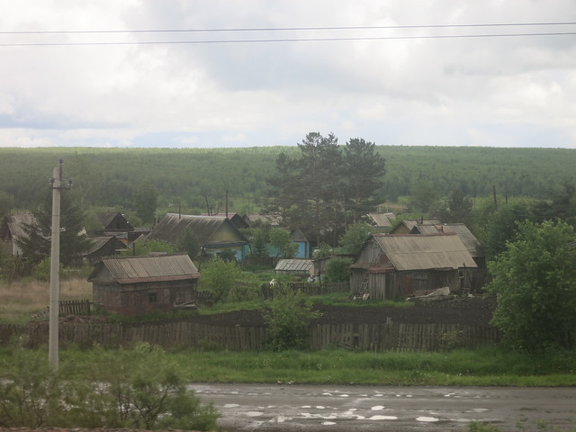 06.2013_russia-622