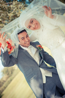 khaled&eman-5