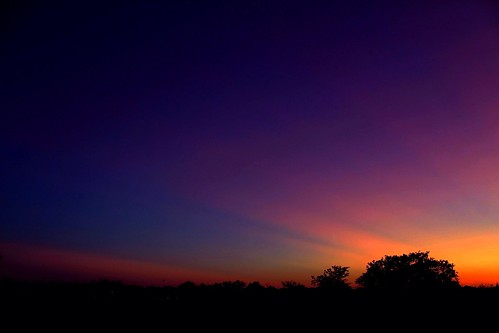 sunset summer sky cloud sun beach night clouds canon eos rebel 1855mm f56 cloudporn t3i florencebeach