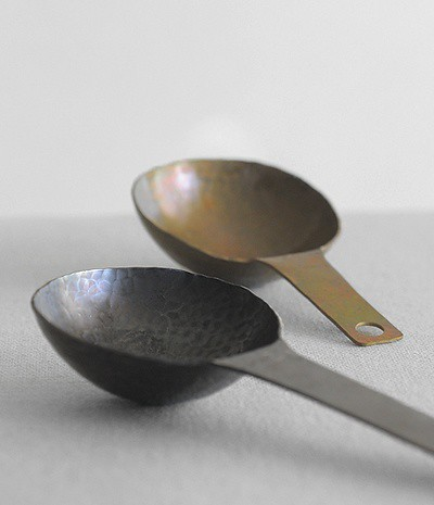 Coffee Scoops
