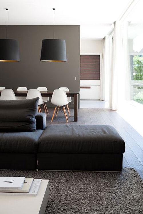 black-sofa.jpg