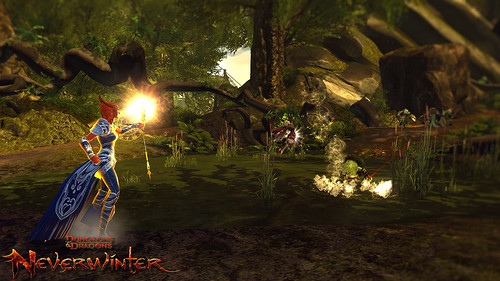 neverwinter_feywild_pack_071213_wm_07