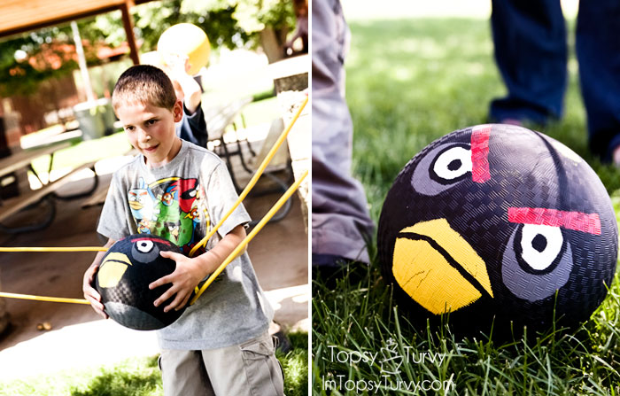 angry-birds-birthday-party-life-sized-game