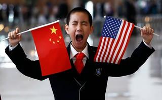 许多国家认为中国的经济是世界上最强劲的