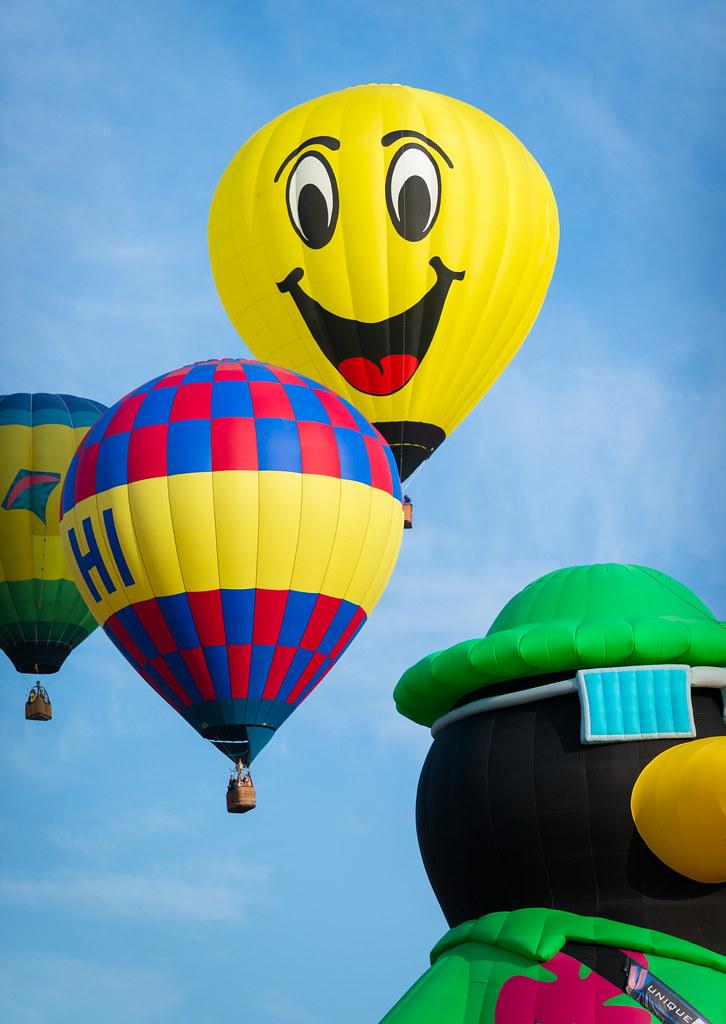 balloon-0602