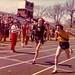 1975 Track & Field