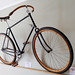 Vintage 1890 bike 2 by jer1961