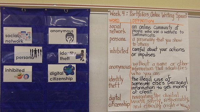 vocab wall4