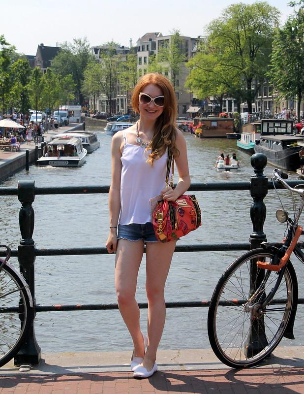 Amsterdam (10)