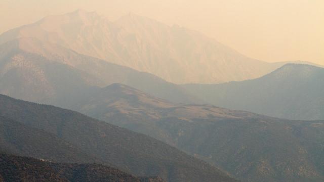IMG_1976 Boundary Peak from US-6, Nevada/California.