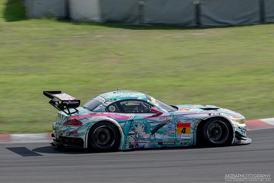 sgt-suzuka-test13s