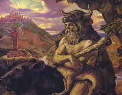 Amaethon-welsh-god-of-agriculture