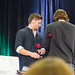 20130825_SPN_Vancon_2013_J2_Panel_PaintingAuction_IMG_5391_KCP