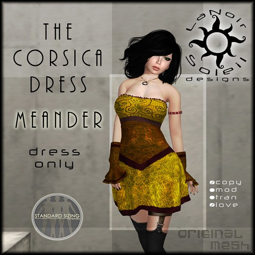 CORSICA2_Meander_AD_STACK_1024